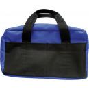 Tool bag for manual sport assembler