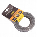 wholesale Machinery: Line for lawn mowers 2.0mm / 15m reinforced