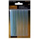 groothandel Woondecoratie: Zelfklevende lijmsticks in sticks 11,2 x 100 ...