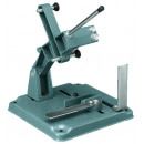Stand tripod holder for angle grinder 115-125