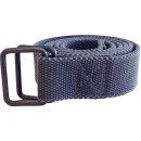 wholesale Belts: Trouser belt work strap durable long 135cm