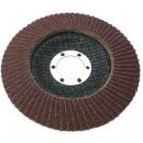 wholesale Household & Kitchen: Abrasive disc lamella grinding wheel 125 p 60