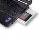 groothandel Laptops & tablets: SATA HDD/SSD Caddy  voor Laptop en Notebook