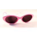 Glasses RM INFANTIL GIRL
