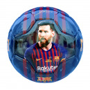 Football - Big Ball FCB MESSI 18/19
