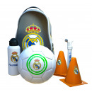 RM Training Kit