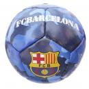 Soccer - Mini FCB CAMU BLEU