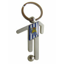 wholesale Consumer Electronics:RS Player Keychain