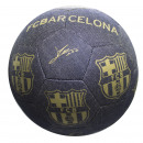 Soccer - Big Ball Signatures TEJANO