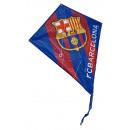 Soccer - COMETA FCB