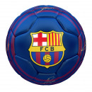 Fußball - Medium Ball FCB 1º EQUIP. 18/19