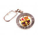 Football - ROTARY SHIELD DE LA FCB