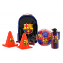 Soccer - FCB TRAINING KIT