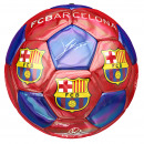 Football - Ballon moyen FCB Blaugrana