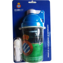 wholesale Others:3D Water Bottle RCDE