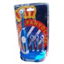 mayorista Salud y Cosmetica:Cepillo de dientes RCDE