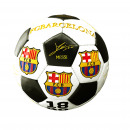 Soccer - Big Ball FCB LEGENDS