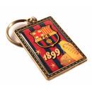 Football - FCB Marco 1899 Keychain