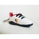mayorista Ropa / Zapatos y Accesorios:Llavero Bota SEVILLA