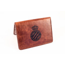 wholesale Bags:RCDE Carnet Case