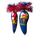 Football - Stylo bille FCB MOSQUETON