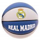 Balón Grande Basket RM
