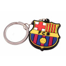 Football - FCB SHIELD RUBBER SHIELD