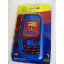 wholesale Telephone:Soccer - FCB TELEPHONE
