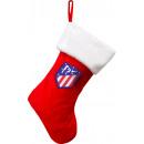 Soccer - ATM Christmas Sock