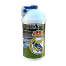 wholesale Others:RM 3D Water Bottle
