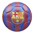 Football - Ballon Moyen FCB LINEAS