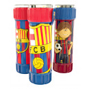 Football - Bubbles FCB BLAUGRANA