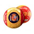 Big Ball Spain