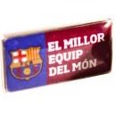 Futbol - FCB VARIOUS Pins