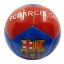 Football - Mini FCB Blaugrana Ball PURPURINA