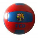 ingrosso Prodotti con Licenza (Licensing): Soccer - Big Ball FCB Volleyball
