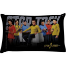 Pillow Rectangular STAR TREK Group