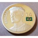 mayorista Otro: COUTINHO CONMEMORATIVE COIN