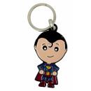 SUPER Schlüsselanhänger