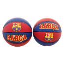 Football - FCB BASKET ESCUDO Mini Ball
