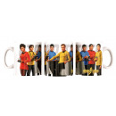Mug STAR TREK Enterprise