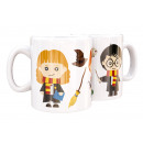 MUG WIZARD KIDS