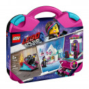 DE LEGO Movie 2 70833 Lucy's bouwkoffer!