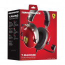 THRUSTMASTER gaming-headset T.Racing Scuderia Ferr