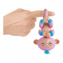 https://evdo8pe.cloudimg.io/s/resizeinbox/400x400/https://technic24-b2b.eu/media/image/product/7159/lg/wowwee-fingerlings-zweifarbiges-aeffchen-candi-interaktives-spielzeug-pink-blau~3.jpg