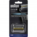 Braun Series 9 combination pack shaving part 92B s