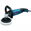 Bosch GPO14 CE Professional polisher, 1400 watts