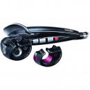 BaByliss C1300E Hair Styler Curl Secret 2, ceramic