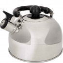 Alpina kettle 1.8 liter kettle with Sch