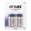 Arcas Très résistant R14 / C BP2